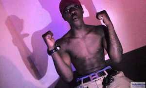 Lil Zay - Skrrt Skrrt (Freestyle)